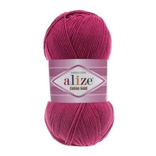 ALİZE - Alize Cotton Gold 649 Yakut
