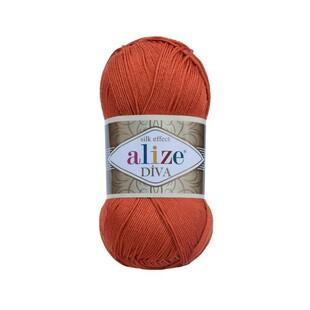 ALİZE - Alize Diva 36 Taba