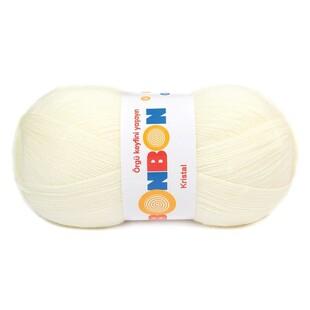 NAKO - Bonbon Kristal 98223