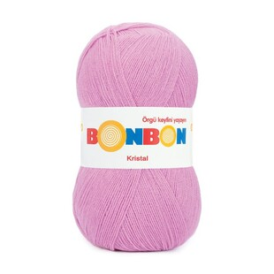 NAKO - Bonbon Kristal 98234