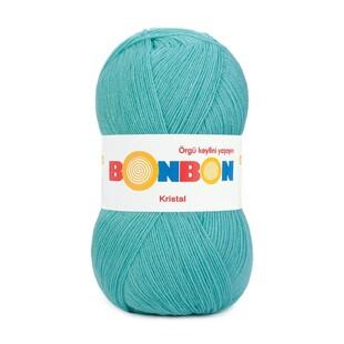 NAKO - Bonbon Kristal 98855