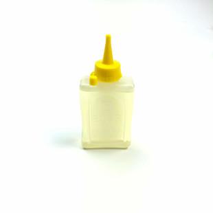 ESER - Dikiş Makinesi Yağı 50 ml