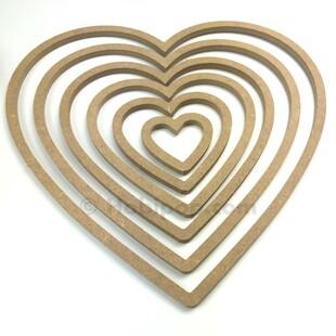 - Kalpli Düş Kapanı Halkası 6 lı Set