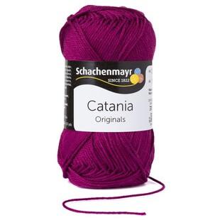 CATANİA - Schachenmayr Catania El Örgü İpi 00128