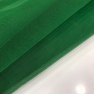 HOBİPOP - Bartın Tel Kırma Petek Tül Çimen Yeşili