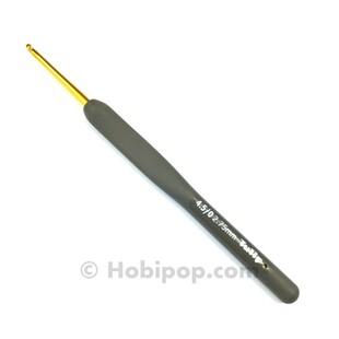 TULİP - Tulip Etimo Silikon Saplı Örgü Tığı 2.75 mm