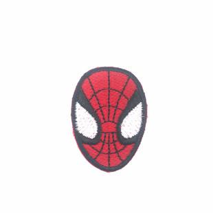 HOBİPOP - Ütüyle Yapışan Arma Örümcek Adam